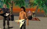 Luci e ombre del gioco online IV
