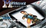Multiplayer.it OffLine: Primo Numero