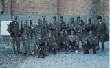 ECTS 2003 - Commandos 3