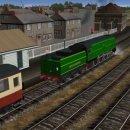 Railroad Tycoon 3 - Trucchi