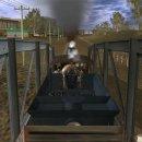 Il sito di Railroad Tycoon 3 si rifà il trucco