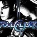 Soul Calibur 2 cala ancora di prezzo