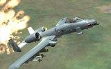 Lock On Modern Air Combat