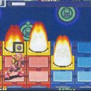 Mega Man Battle Network 4 - Trucchi