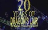 Dragon's Lair/Mc Dog Mcree