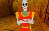 Dragon's Lair 3D - Return to the Lair