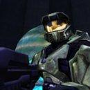 L'annuncio di Halo per Mac. Un po' di storia videoludica