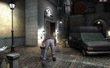 Max Payne 2 a Monaco