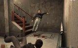 Max Payne 2 finalmente rivelato