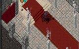 Luci e ombre del gioco online V