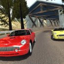 Ford Racing 2 - Trucchi