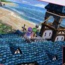 Dragon Quest V - Trucchi