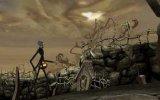 La soluzione completa di Tim Burton's Nightmare Before Christmas: Oogie's Revenge