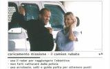 MINI Roadshow 2003