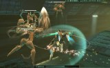 [E3 2002] Zone of the Enders 2