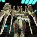 """Hideo Kojima """"può promettere"""" Zone of the Enders 3"""