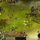 Rise of Nations e No Man's Land in ritardo
