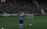 FIFA 2004 PC