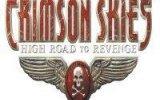 Crimson Skies: High Road to Revenge