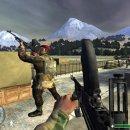 Call of Duty - Trucchi