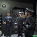 A oggi la serie Call of Duty ha venduto 175 milioni di copie