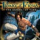 La soluzione completa di Prince of Persia: Le Sabbie del Tempo