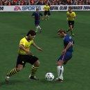 FIFA 2004 - Trucchi