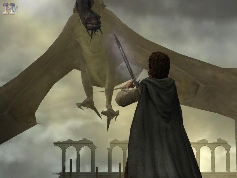 La soluzione completa di Il Signore Degli Anelli: Il Ritorno del Re