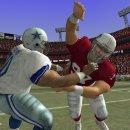 Madden NFL 2004 - Trucchi