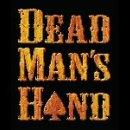 Nuovi screenshot per Dead Man's Hand