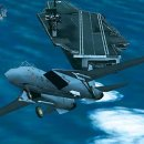 In alto nei cieli con Falcon 4 Gold: Operation Infinite Resolve