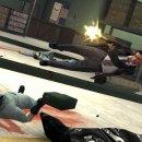 La soluzione di Max Payne 2: The fall of Max Payne