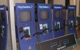 Multiplayer.it @ Expocartoon 2003