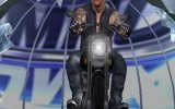 WWE Smackdown! Here comes the pain!