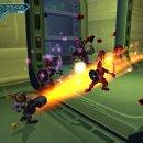 Ratchet & Clank 2: Fuoco a Volontà - Trucchi