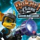 Ratchet & Clank HD Collection - Compare una data d'uscita