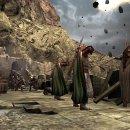 Il Signore degli Anelli: Il ritorno del Re - Trucchi