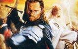 Il Signore degli Anelli - Il Ritorno del Re