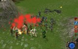 Anteprima di Battle Mages