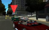 True Crime: Streets Of L.A.