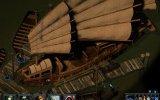 Greyhawk : Tempio del Male elementale