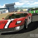 Race Driver 2: The Ultimate Racing Simulation