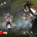 Tenchu: Return From Darkness - Trucchi