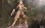 Tenchu: Return from Darkness
