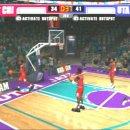 NBA Jam - Trucchi