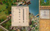 Patrician III: Impero dei Mari