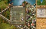 Patrician III: L'impero dei Mari
