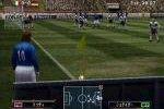 Natale 2003: GameCube e GBA