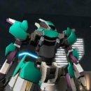 Avviata una petizione online per il remaster della trilogia di XenoSaga