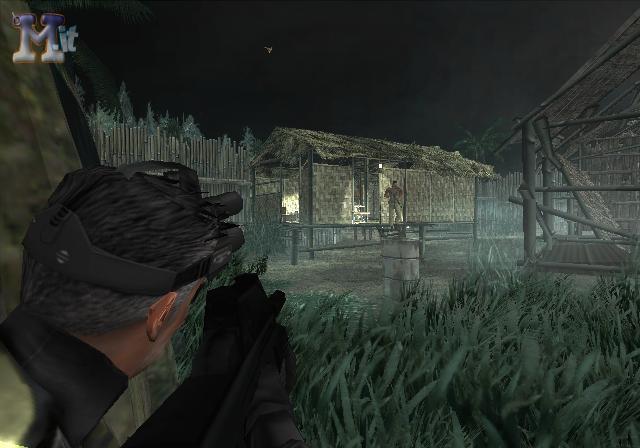 Un mese di giochi: Giugno 2004